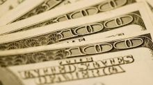 EURUSD, GBPUSD, USDJPY Y Las Proyecciones Económicas En EEUU