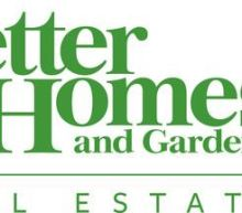 """Better Homes And Gardens Real Estate Introduces """"Season of Sharing"""" Campaign Focused On Celebrating With Style At Home"""