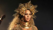 Beyonce Releases New Single 'Spirit' for 'Lion King'-Inspired Album