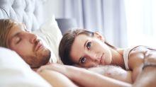 ¿Cuántas parejas sexuales debemos tener a lo largo de la vida?