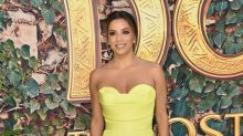 Best dressed celebrities: July 2019's stand-out fashion looks