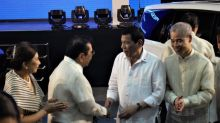 Duterte Welcomes Chinese Automobile Brand GAC in PH