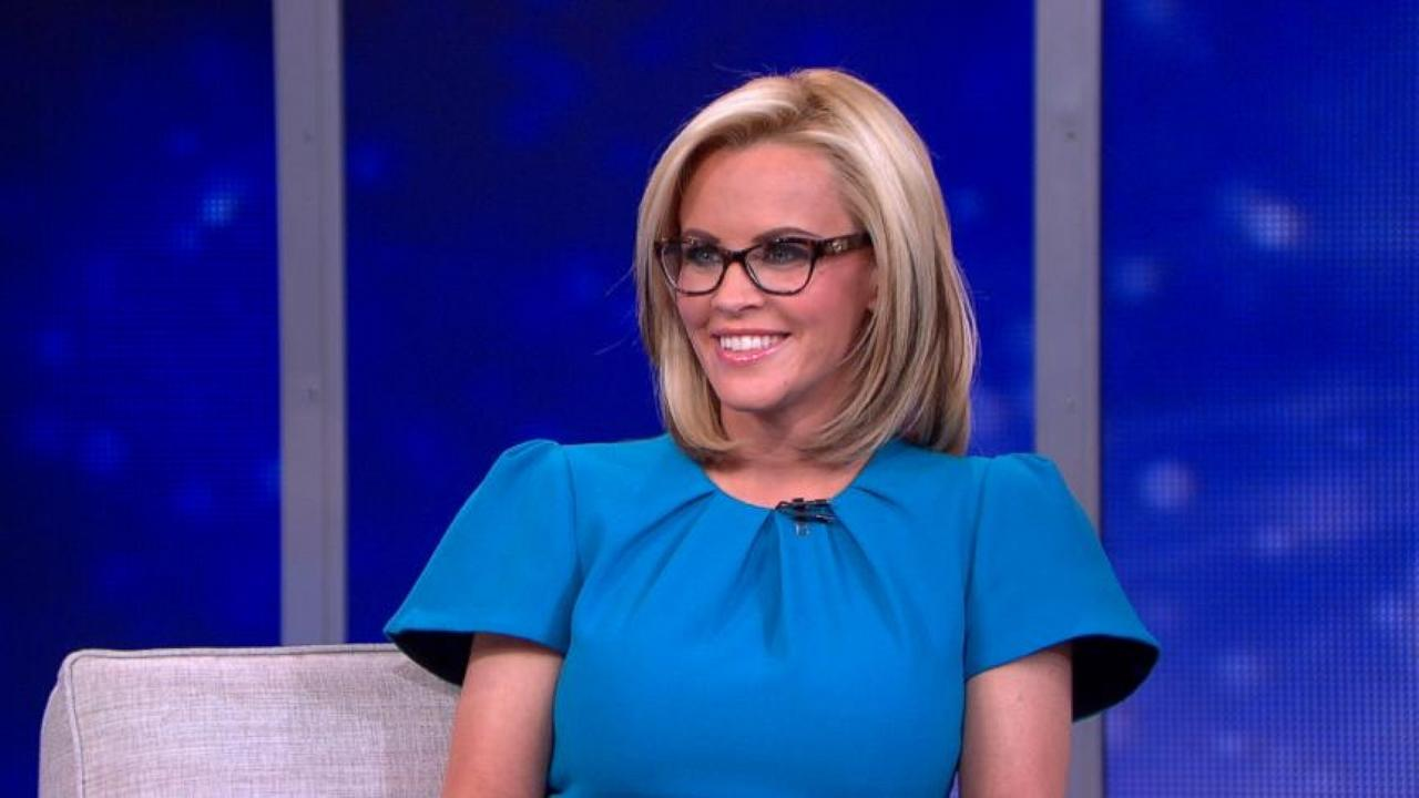 Jenny McCarthy on Vaccines: 'I'm Certainly Not Against Them'