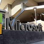 Microsoft looks unstoppable: analyst