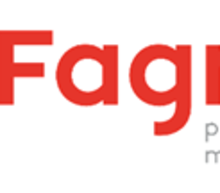 Fagron announces voting results AGM and EGM