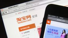 Alibaba Criticized Again by U.S. for Selling Fakes Online
