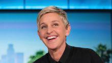 Cómo la buena fama de Ellen DeGeneres se ha vuelto en su contra