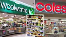 Shoppers beg Coles and Woolworths for new feature on supermarket shelves