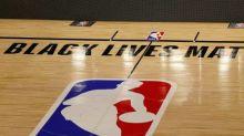 """NBA hält an """"Play-in""""-Turnier fest"""