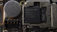 Qualcomm Executives to Get Severance If They're Fired After Sale