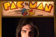 TGS: XBLA Pac-Man World Championship in '07