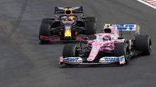 Neuer Protest gegen Racing Point: Marko kündigt Red-Bull-Kopie an