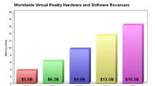 A Foolish Take: The Virtual Reality Market Could Be Worth $16 Billion by 2022
