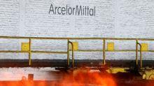 ArcelorMittal seeks EU support to make steel greener
