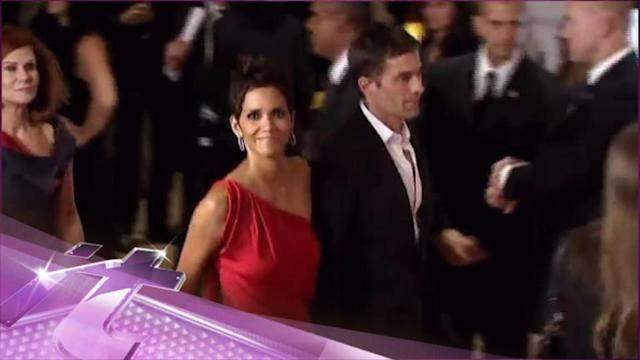 Entertainment News Pop: Halle Berry to Testify on Calif. Paparazzi Bill