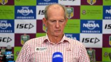 Bennett has his say on Bellamy succession plan