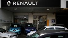 Renault board to meet, discuss coronavirus crisis: sources