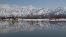 Stunning Photos Capture The Beauty of Jammu and Kashmir