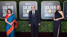 The Golden Globes Is Beyond Fixing And The HFPA's Time Is Up – Commentary