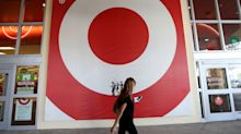 Target data breach: Retail giant agrees to $18.5m settlement with 47 states over massive 2013 breach