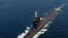 Primero no flotaba; ahora, es muy grande: el caso del súper submarino español
