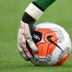 Premier League plans for return of fans face government review
