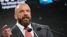 Q&A: WWE's Paul Levesque talks NXT's 'Great American Bash,' response to COVID-19 and #SpeakingOut movement