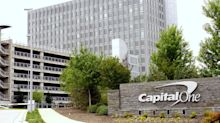 Capital One acquires digital identity and fraud alert startup Confyrm