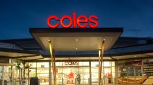 Coles announces major change to shopping experience