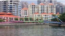 Condo Hunt by the River at Robertson Quay – Which One Will You Choose?