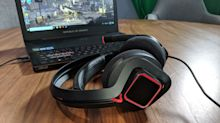 These are the best cheap gaming headset deals for June 2020