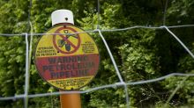 US pipeline paid hackers $6.5m: report