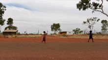 """NDIS """"thin on the ground"""" in remote Aus"""