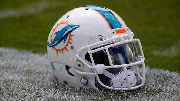 Dolphins hiring Alabama staffer Brendan Farrell as special teams assistant