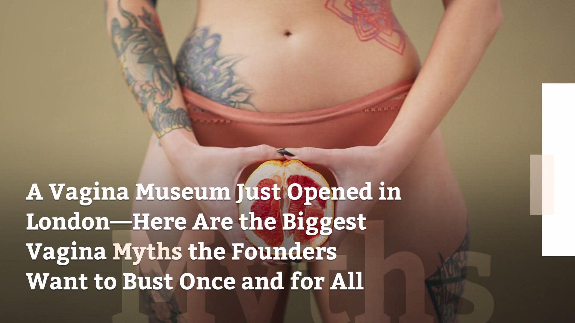 Biggest Vergina
