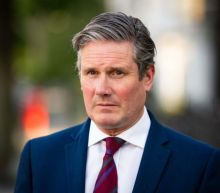 Keir Starmer faces backlash from Labour's ruling committee after party defends 'racist, sexist and abusive' WhatsApp messages