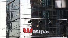 Australian regulator to not appeal court ruling in Westpac home lending case