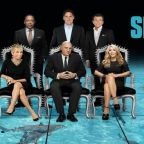Amazon debuts a retail site for 'Shark Tank' products