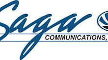 Saga Communications, Inc. Announces Date and Time of 3rd Quarter 2020 Earnings Release and Conference Call