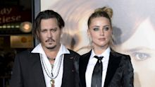 Johnny Depp admits to 'challenges with alcoholism and addiction,' but insists Amber Heard abuse claims are false