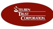 Community Bank System to Expand Its Western New York Presence with Acquisition of Steuben Trust Corporation