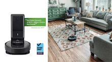 Save $150 on Roomba's top-rated product this Black Friday
