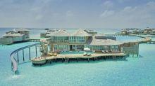 PICS: Peek into Soneva's Eco-Luxe Water Villas in The Maldives