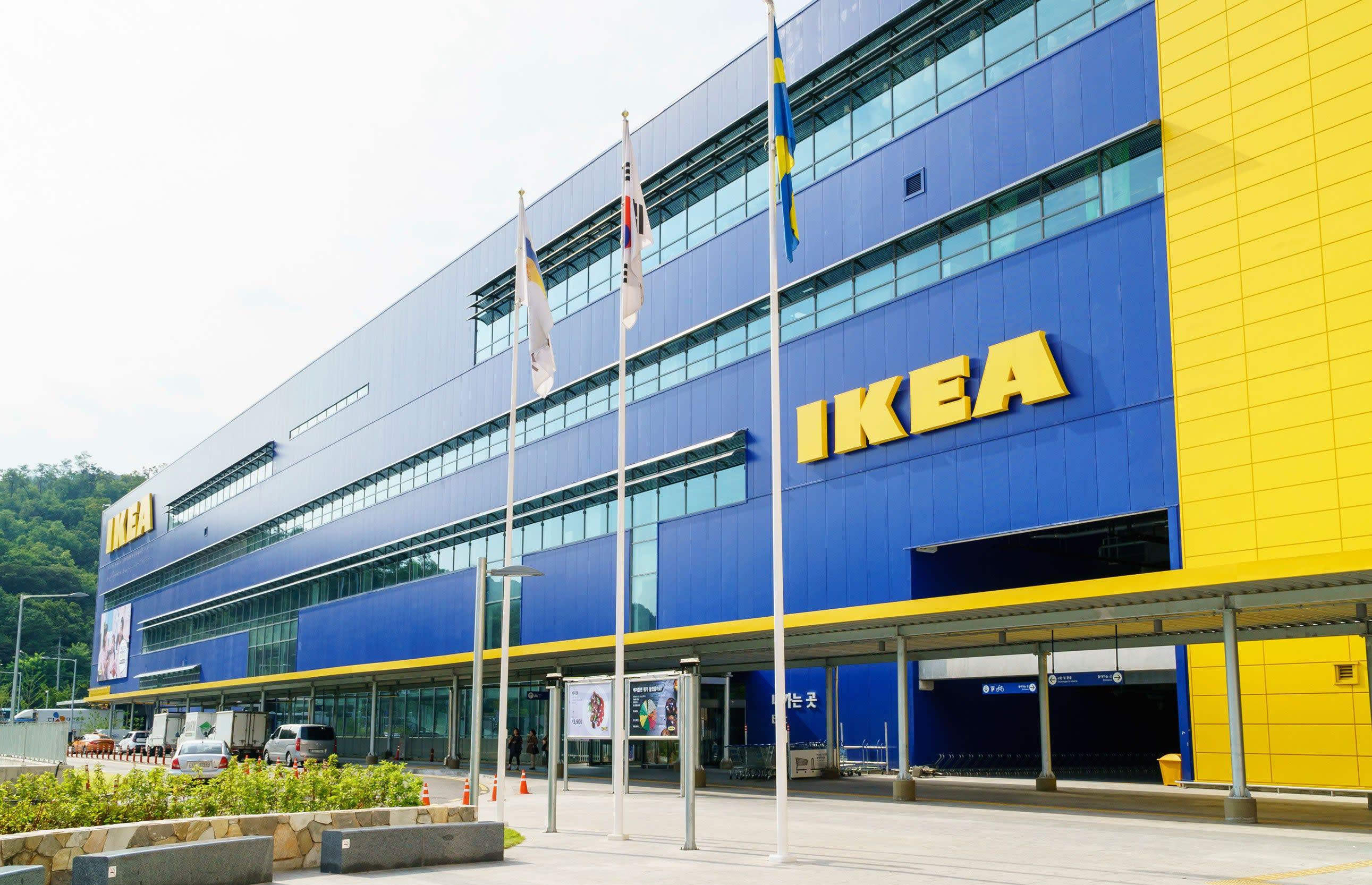 how to order ikea online best ikea furniture. Black Bedroom Furniture Sets. Home Design Ideas