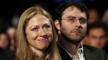 Chelsea Clinton reveals vicious things trolls have tormented her with