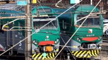 Bici sul treno, Trenord attiva servizio di prenotazione posti