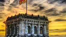 """Allemagne : """"une récession de l'économie est possible en 2019 !"""""""