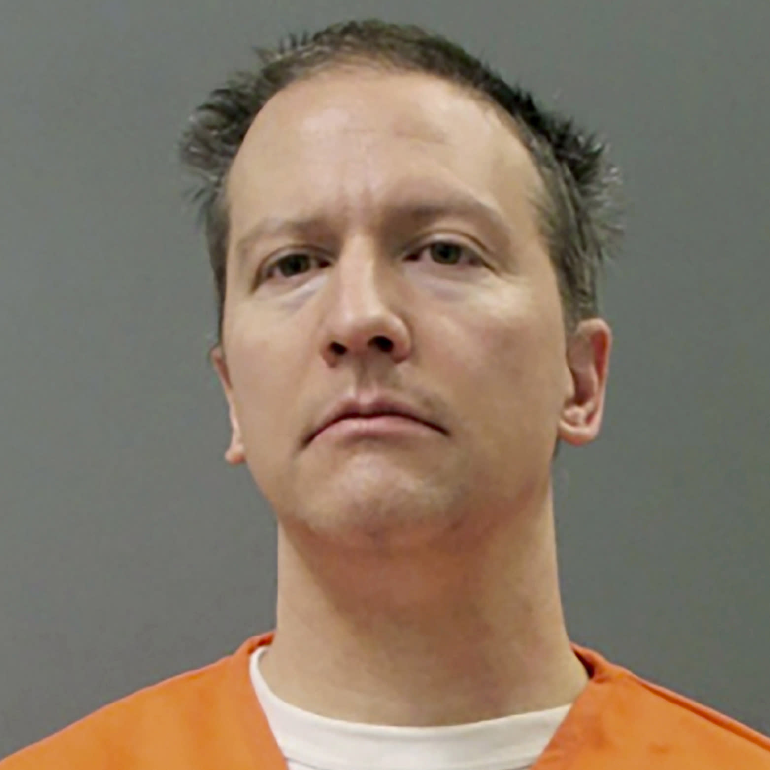 What to expect at Derek Chauvin's sentencing