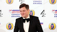Mathew Horne says broadcaster only wanted Agatha Raisin with male lead