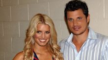 Jessica Simpson doesn't regret 'Newlyweds': 'I would go back and do it all over again'